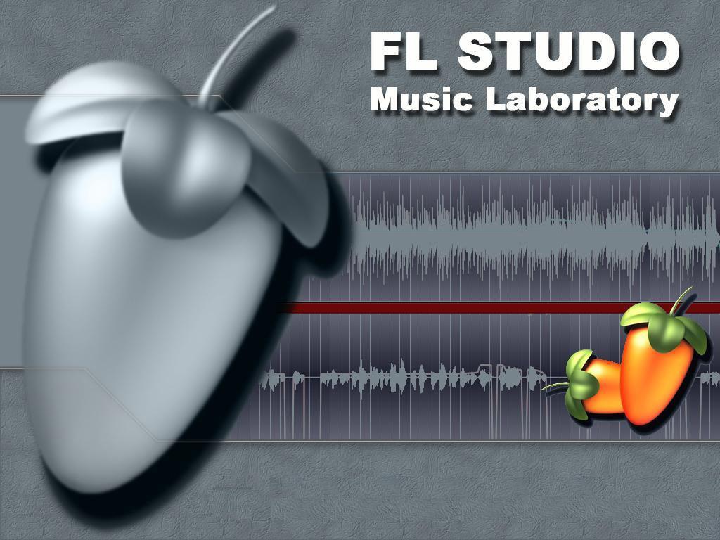 Скачать бесплатно FL Studio XXL Signature Bundle Complete 9.1.0